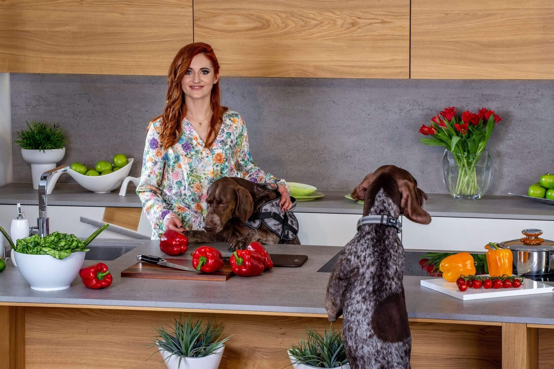 Pets Style Agnieszka Jarecka