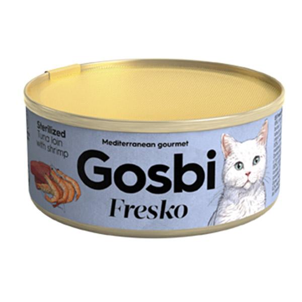 fresco_0002_FRESKO_CAT_STERILIZED_TUNA_SHRIMP_72