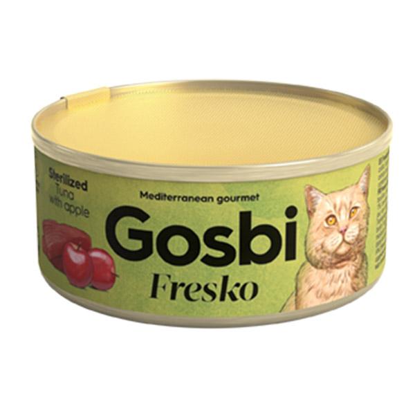 fresco_0003_FRESKO_CAT_STERILIZED_TUNA_72