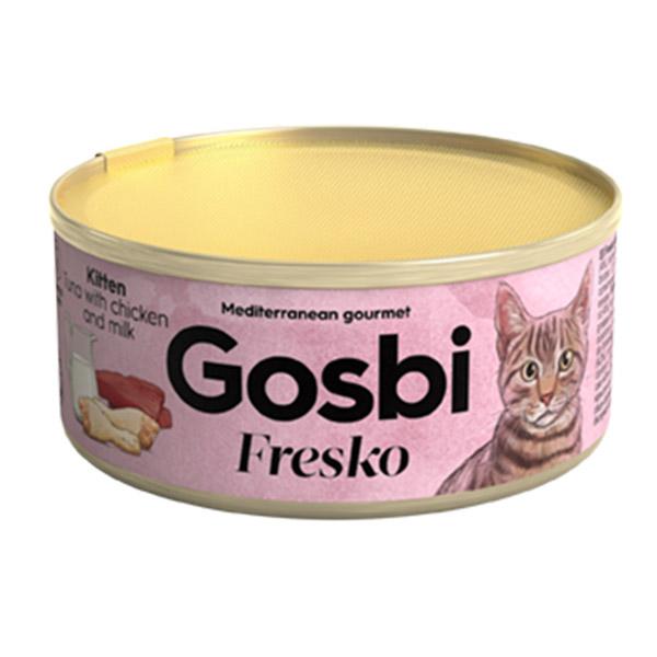 fresco_0005_FRESKO_CAT_KITTEN_72