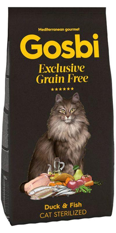 prod-gosbi_0000_3670 3687 grain_free_cat_ducknfish_sterilized