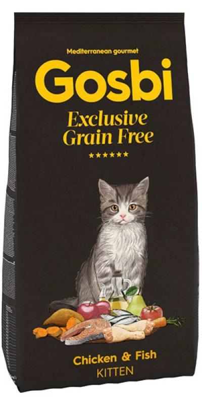 prod-gosbi_0001_3656 3663 grain_free_cat_chickennfish_kitten