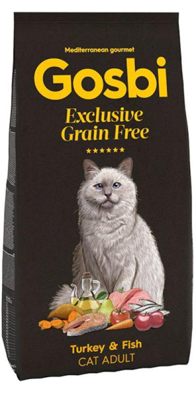 prod-gosbi_0002_3632 3649 grain_free_cat_turkeynfish_adult